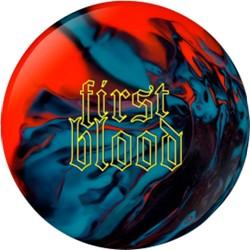 Hammer First Blood