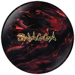 hammer swagga, bowling ball