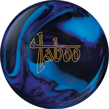 hammer taboo, bowling ball