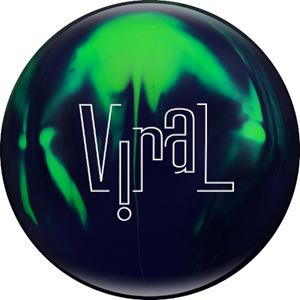 Hammer Viral Solid, bowling, ball, forsale