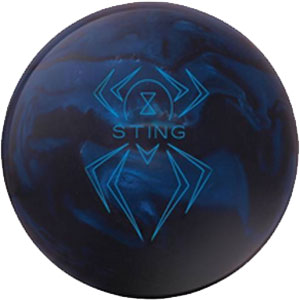 hammer black widow sting