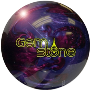 lane #1 gemstone