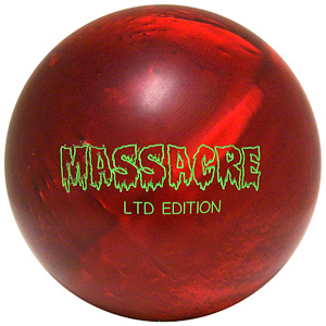 lane 1 massacre, lane 1 bowling balls, bowling ball videos