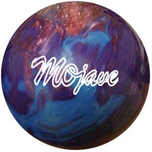Morich MOjave