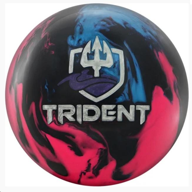 motiv trident horizon,motiv bowling balls, bowlingballgalaxy.com