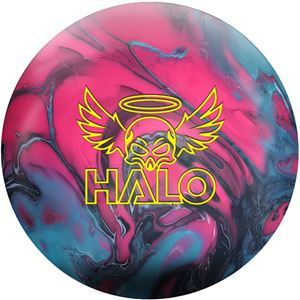 Roto Grip Halo,Roto,Grip,halo,Bowling,Ball,Video,Review