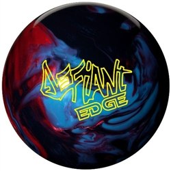 Roto Grip Defiant Edge, bowling ball