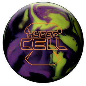 Roto Grip Hyper Cell, Bowling Ball
