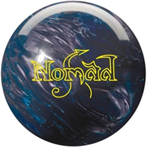roto grip nomad pearl, bowling ball