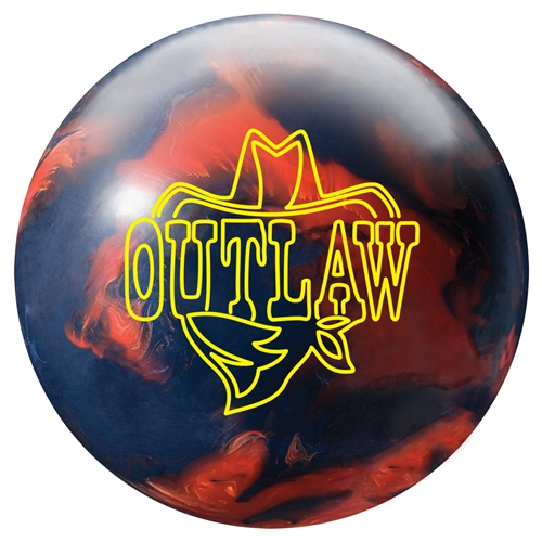 roto grip outlaw