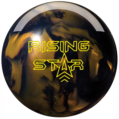roto grip rising star