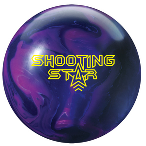 Roto Grip Shooting Star, bowling ball