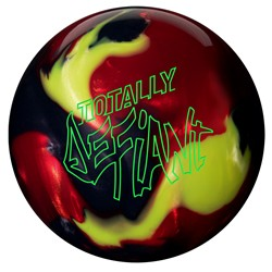 Roto Grip Totally Defiant, Bowling Ball