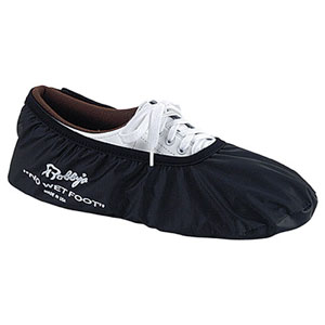 bowling shoe covers