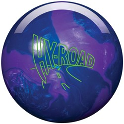 Storm Hy-Road Pearl, bowling ball