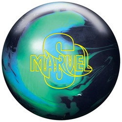 Storm Marvel-S, bowling ball