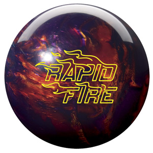 storm rapid fire pearl