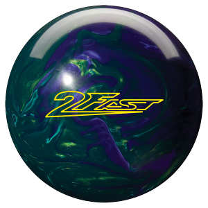 storm 2 fast, bowling ball reviews