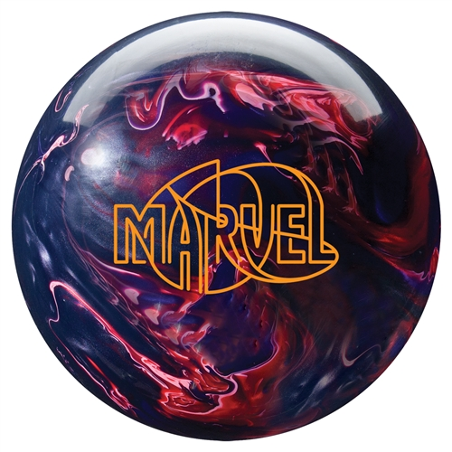 storm marvel pearl, bowling ball