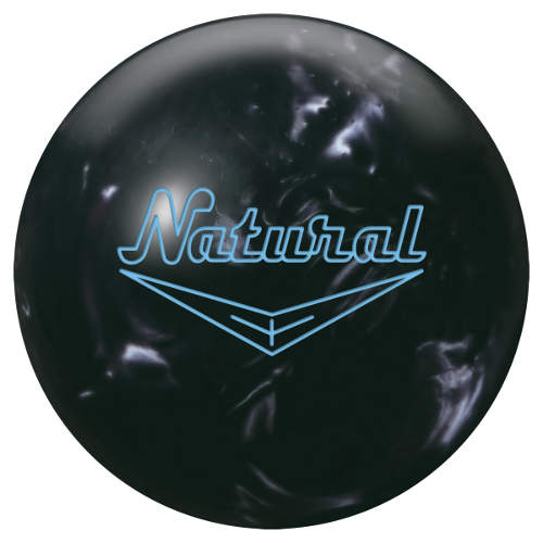 storm natural pearl