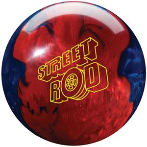 street rod pearl