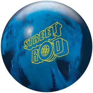 storm street rod