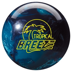 tropical storm breeze, Black / Teal