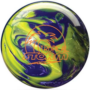 storm tropical, tropical storm bowling ball