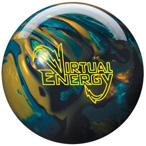 storm virtual energy