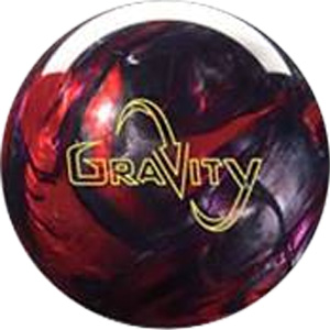 storm gravity shift, bowlingball.com