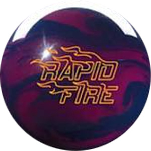 storm rapid fire, bowlingball.com