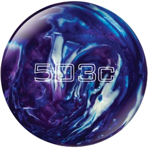 track 503C