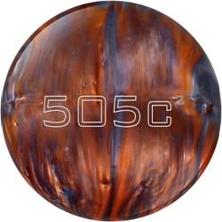track 505c2, bowling ball