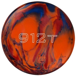 track 912t