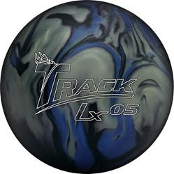 Track Lx05, bowling ball