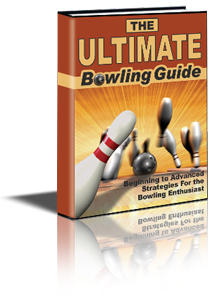 Learn how to bowl With the Ultimate Bowling Guide